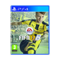 FIFA 17 per Play Station 4, PC e Xbox One