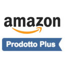 Prodotti PLUS coupons