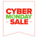 x Cyber Monday coupons