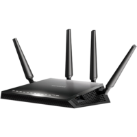 Netgear R7800-100PES Nighthawk X4S Router Wireless