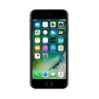 iPhone 7 da 128GB a 782€ invece di 909€