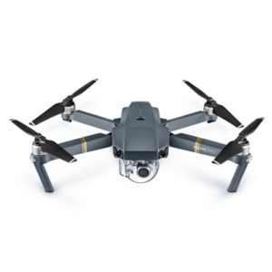 DJI UAV Drone Quadrotor Multicopter MultirotorDJI Mavic Pro Mini RC Quadcopter