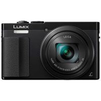 Fotocamera digitale panasonic lumi x 12.1 MP