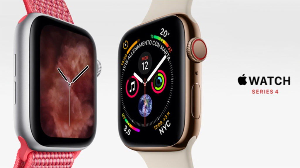 apple watch vodafone onenumber